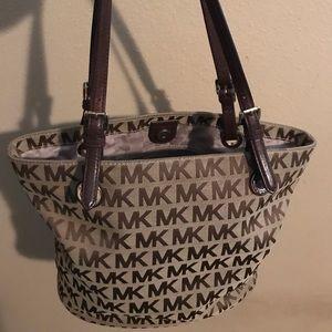 5cafea6e64a2 Women Michael Kors Handbags At Tj Maxx on Poshmark